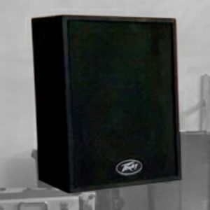 LiveSupport-Hire-Sound-Speakers-Peavey-Pro12
